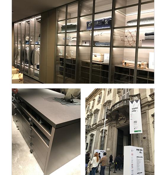 MilanoSalone2017